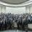 Директор Центра кадастровой оценки принял участие в научно-практической конференции