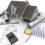 Сообщение о проведении государственной кадастровой оценки объектов недвижимости, расположенных на территории Тверской области