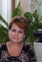 Головкина Елена Алексеевна
