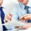 Центр кадастровой оценки обращает внимание заявителей на отсутствие возможности проведения устных консультаций по вопросам проведения кадастровой оценки.