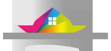 ГБУ Центр кадастровой оценки и технической инвентаризации, официальный сайт